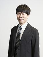 【修正済】Jeki手塚さん.jpg