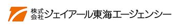 【修正済3】jta_01.jpg
