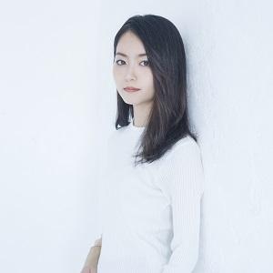 ハヤカワ五味A写(300×300).jpg