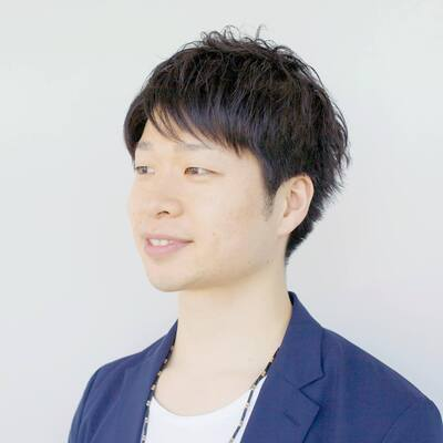 大瀧さんプロフィール写真 (1).jpg