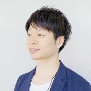 大瀧さんプロフィール写真 (300×300).jpg