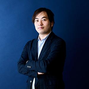 岡田洋介さん.jpg